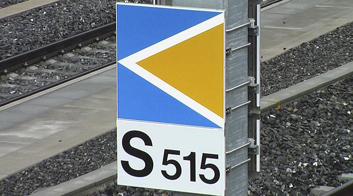 Etablissement public français de sécurité ferroviaire